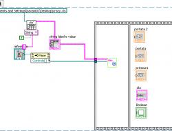esempio_estraggo-da-excel-e-metto-in-controlli-su-pannello-300x190
