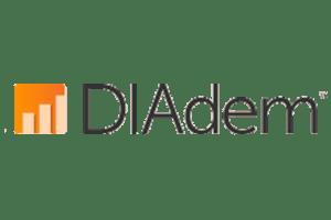 Le nostre tecnologie-Diadem