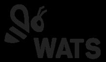 WATS-Integration Partner